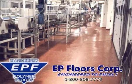 Tufco Flooring