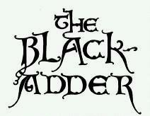 Blackadder (a Titles & Air Dates Guide)