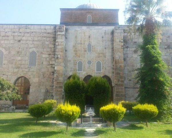 isabey-mosque-selcuk-3