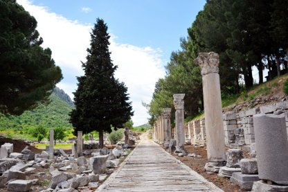 Efes-Antik-kenti-ephesus-3