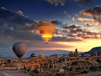 capadoccia-hot-air-balloon-tour