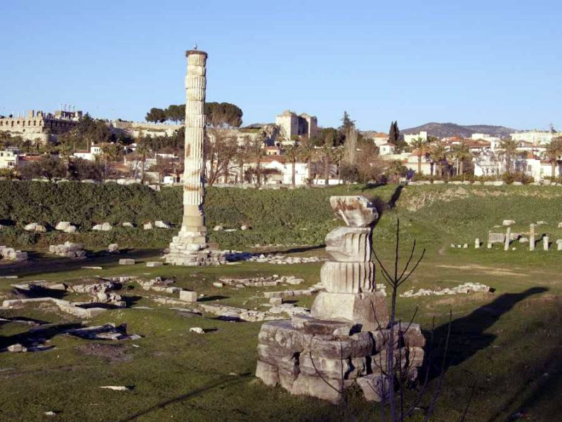 temple-of-artemis-selcuk