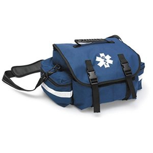 Phlebotomy Bag