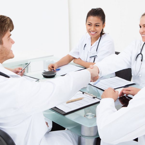 phlebotomy interview questions
