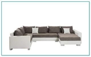 Höffner Möbel Online Kaufen