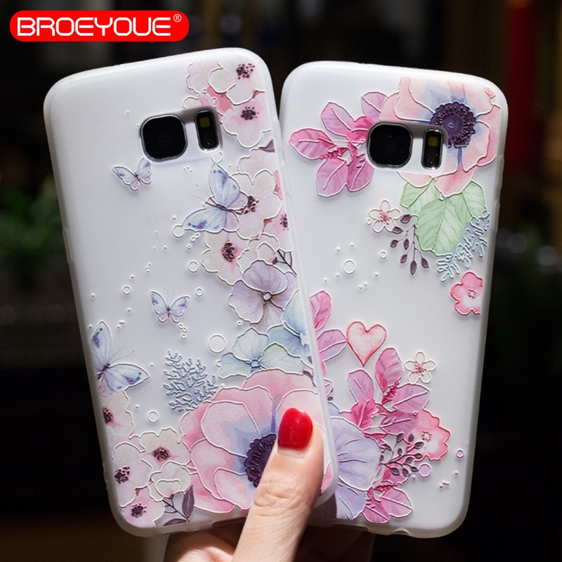 cover samsung j3 2016 silicone 3d