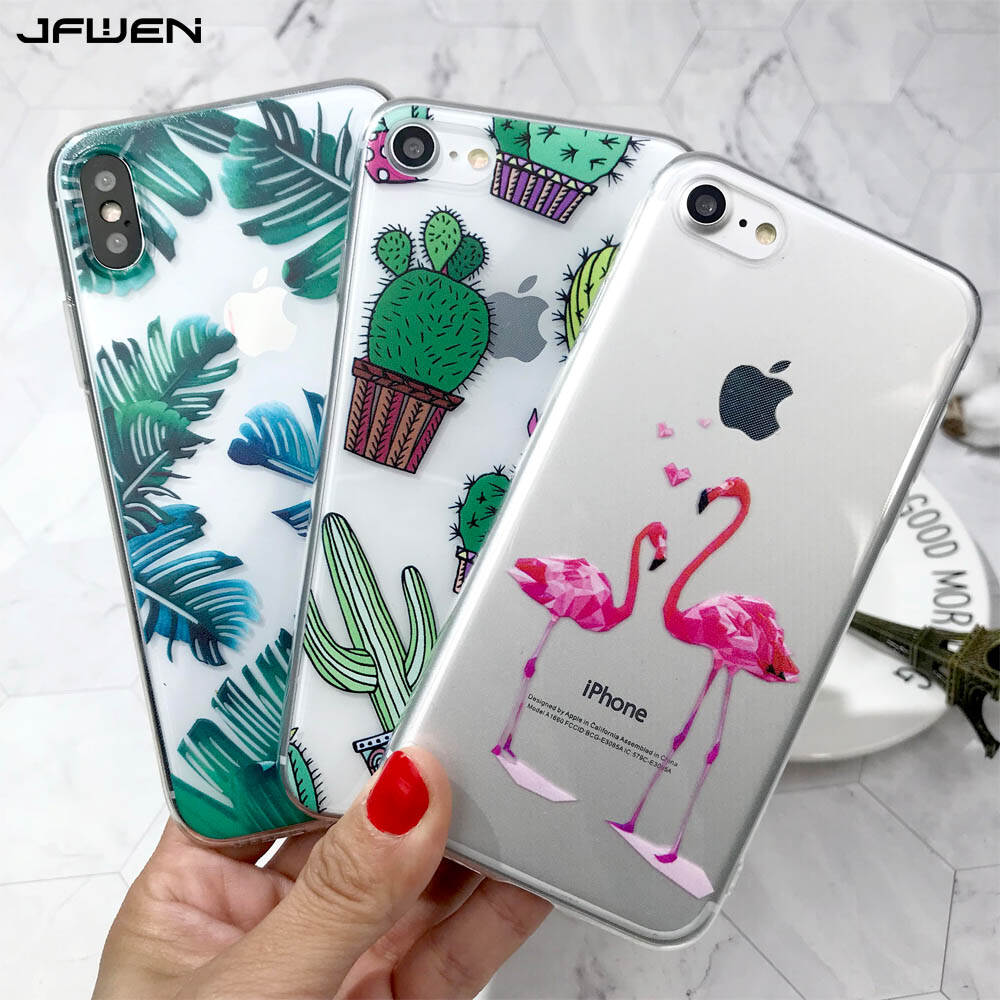iphone 8 compatible with coque iphone 6