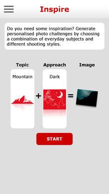 Canon Eos Companion App 1200d 7
