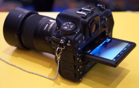 Nikon D500 (4)