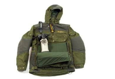 Outdoor Photography Gear Wildlife Watching Equipment
