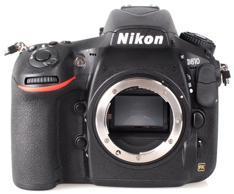 is nikon d7100 full frame | Nakanak.org