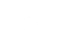 WordCamp Europe 2016 logo