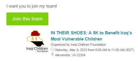 5k Run_invite