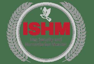ISHM_Logo_2016