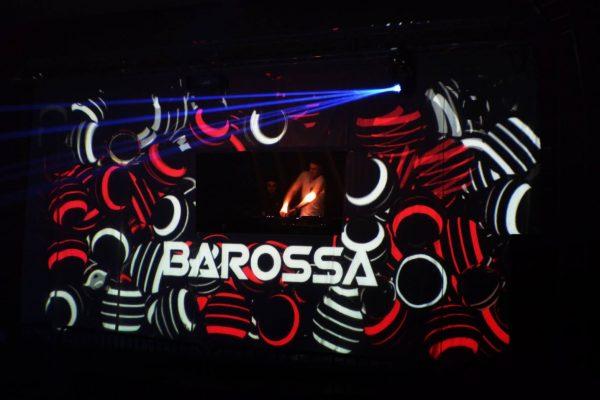 Barossa-07