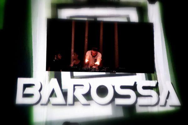 Barossa-10