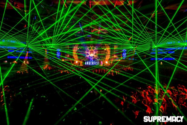 Supremacy2017-13-min