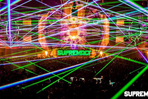 Supremacy2017-2-min