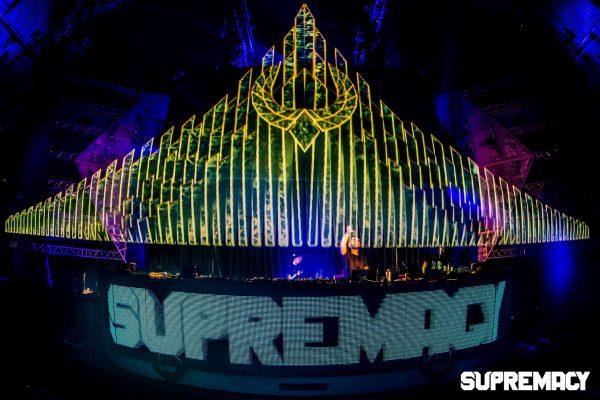 Supremacy2017-3-min