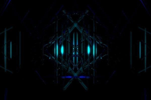 Transdigital-1