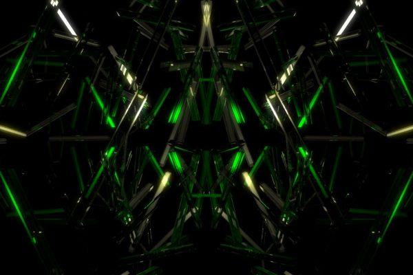 Transdigital-4
