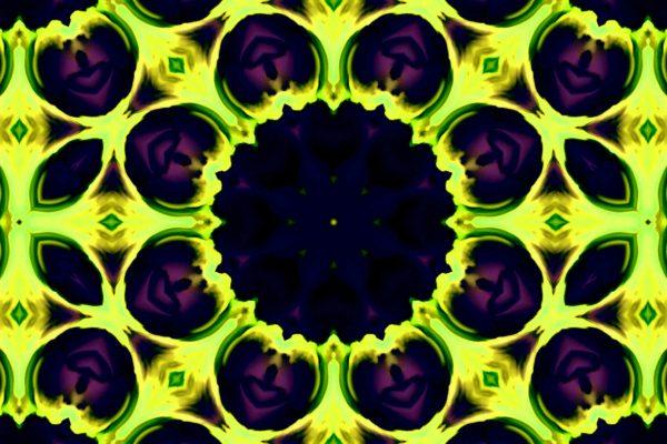 Trippy-Fruits-7