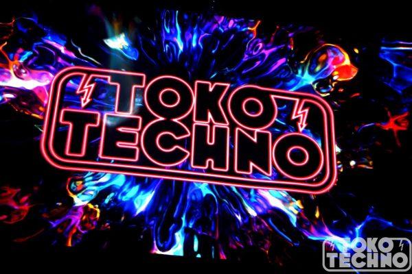 tokotechno7th4