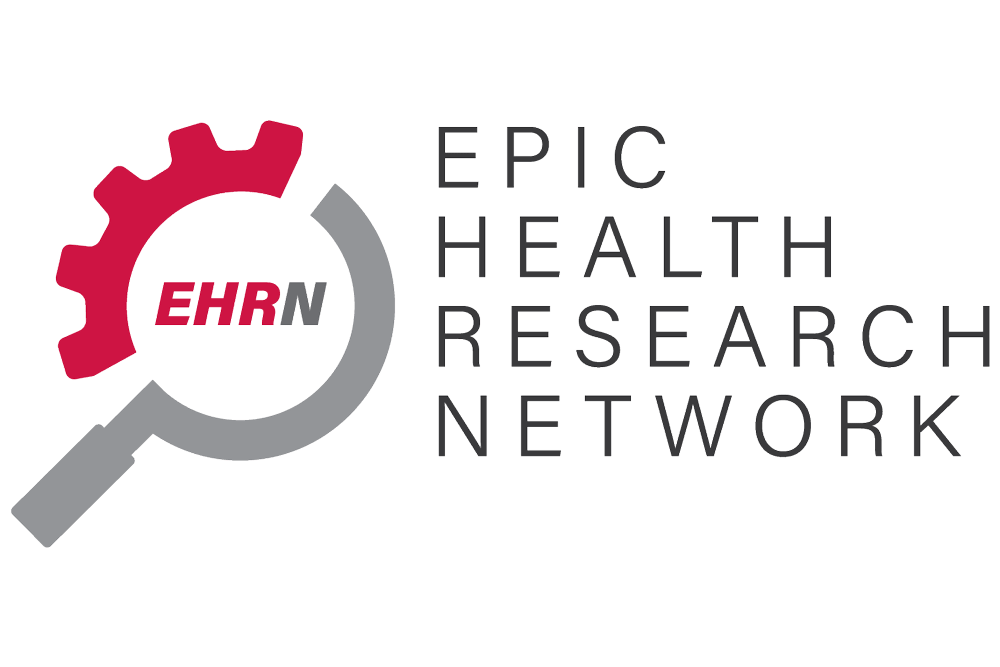 A Journal for the 21st Century: The Epic Health Research