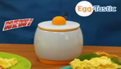 eggtastic review microwave egg cooker epic reviews