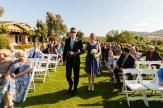 2-ceremony-027