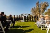 2-ceremony-071