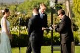 2-ceremony-084