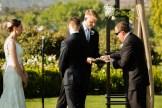 2-ceremony-085