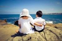 beach-family-01