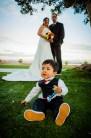 marites-matt-wedding-04