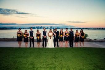 marites-matt-wedding-07