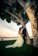 marites-matt-wedding-09