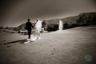 san-diego-photographers-098