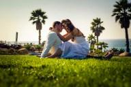 brenna-anthony-engagement-22