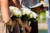harveston-lake-wedding-10