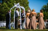 harveston-lake-wedding-11