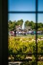 harveston-lake-wedding-12