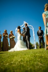 harveston-lake-wedding-14