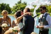 harveston-lake-wedding-15