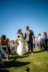 harveston-lake-wedding-17