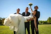 harveston-lake-wedding-20