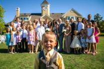 harveston-lake-wedding-21