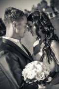 harveston-lake-wedding-23