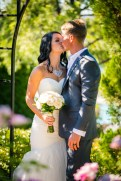 harveston-lake-wedding-25