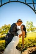 harveston-lake-wedding-26